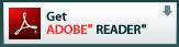 adobe_reader_button